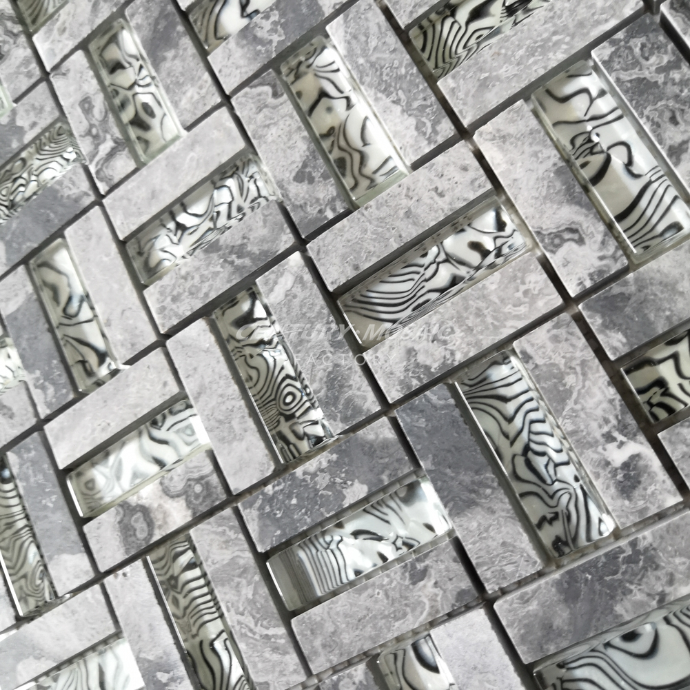 Century-Mosaic-crystal-glass-available-color